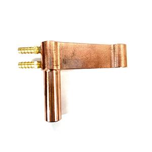 Non ejector - Worton Manufacturing