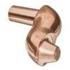 K48 - Worton Manufacturing